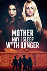 Mother, May I Sleep With Danger? – Legendado