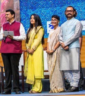 #instamag-aamir-khan-congratulates-satyamev-jayate-water-cup-2018-winners