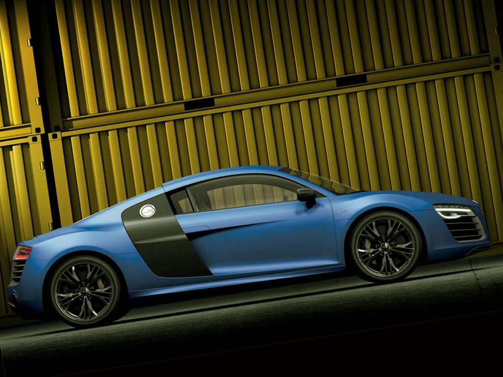 audi r8 car wallpapers 3
