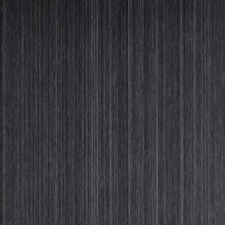 Marzua Acero Negro
