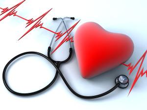 Menghitung Detak Jantung Normal Pada Tubuh Manusia
