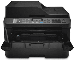 Dell E515dw Scanner Software And Driver