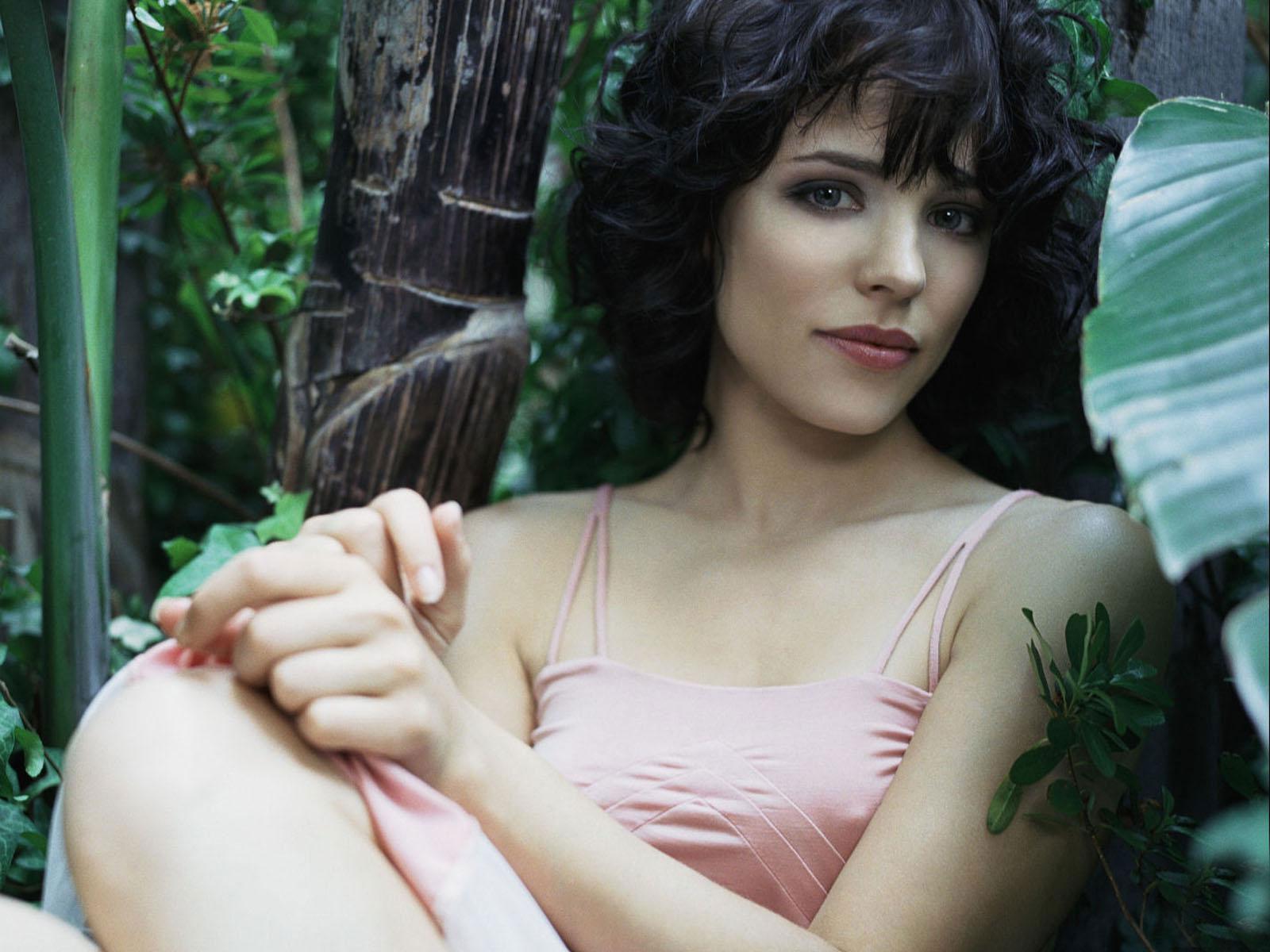 Rachel mc adams sex on the floor in the notebook scandalplan