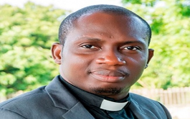 Virginity means nothing in marriage – Counselor Lutterodt [Video]