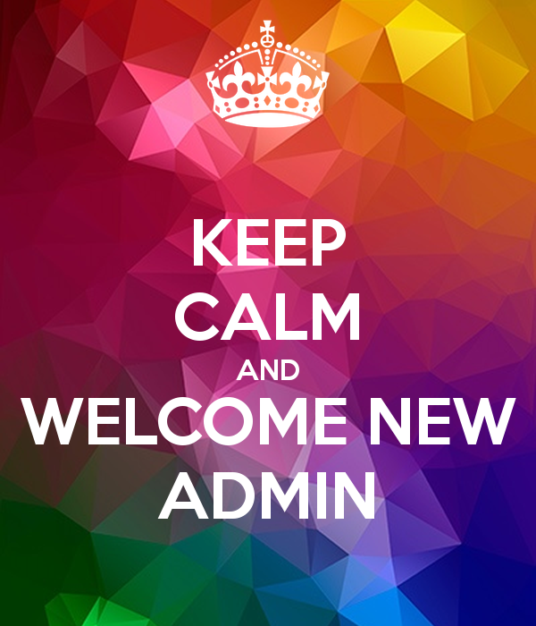 Mudah Menambahkan Penulis dan Admin Baru dalam satu Blog