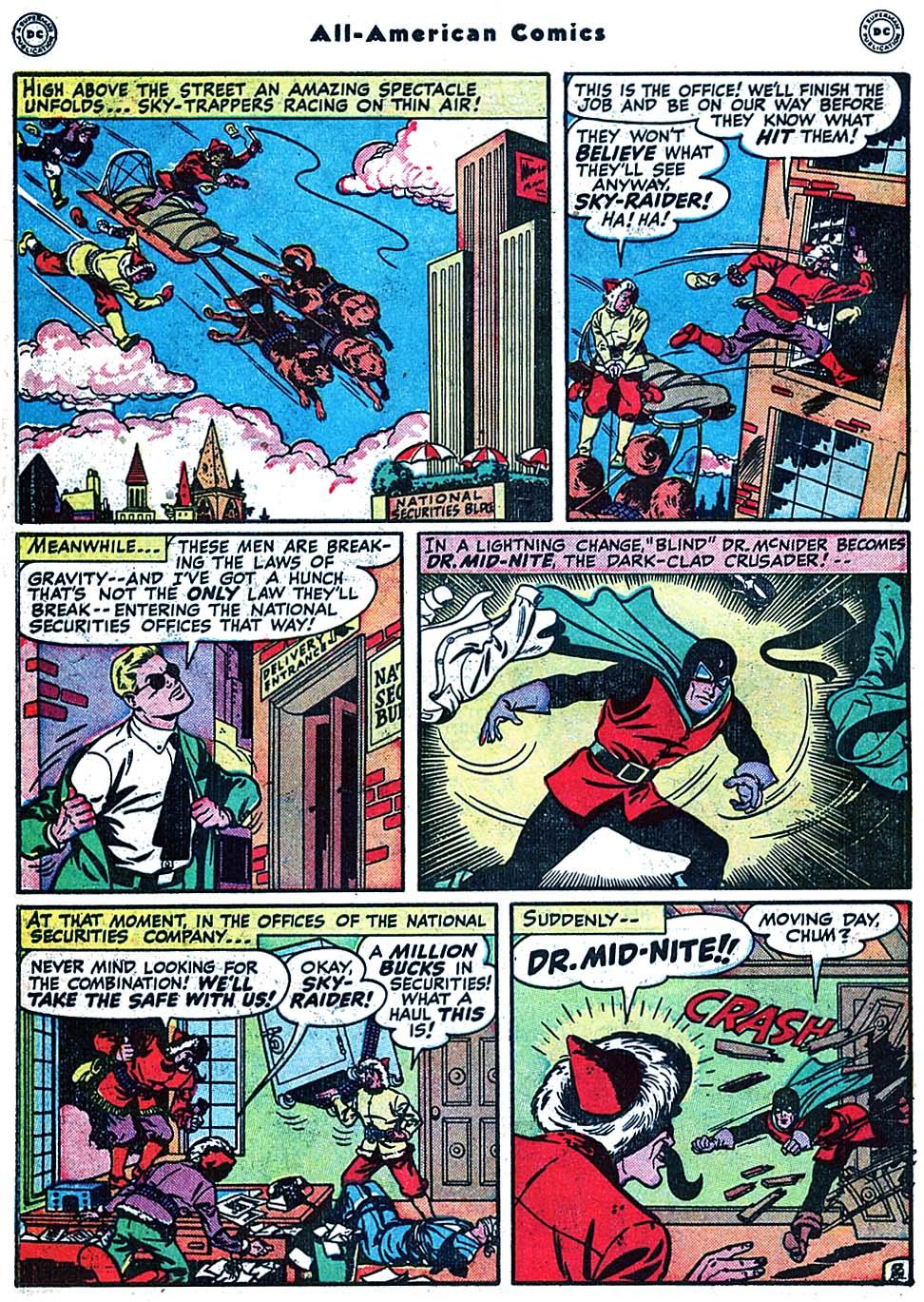 Read online All-American Comics (1939) comic -  Issue #98 - 44