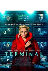Terminal (2018) BRRip 720p Latino AC3 2.0 / ingles AC3 5.1