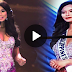 WATCH: Maxine Medina Question and Answer from Binibining Pilipinas to Miss Universe!