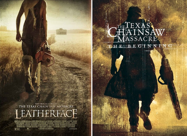 Leatherface (2017) ταινιες online seires xrysoi greek subs