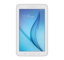 "Samsung Galaxy Tab E Lite 7.0"" 8GB Wi-Fi Tablet"