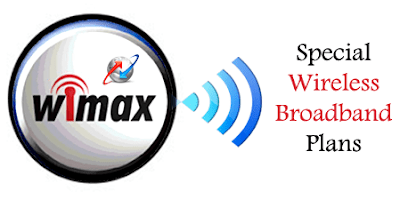 BSNL Odisha WiMax Plans Unlimited Internet