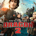 Encarte: How To Train Your Dragon 2 (Music From The Motion Picture) [Digital Edition]