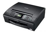 Brother MFC-J270W Printer Driver Download