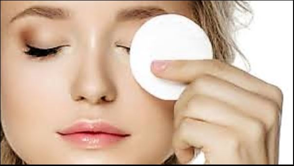 Skin Care Is Not Hard Follow Simple Tips