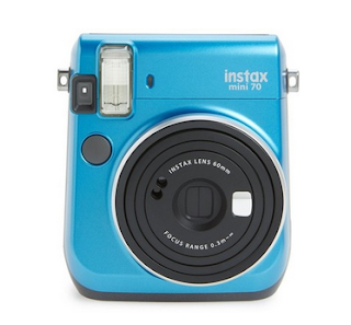 https://api.shopstyle.com/action/apiVisitRetailer?url=http%3A%2F%2Fshop.nordstrom.com%2Fs%2Ffujifilm-instax-mini-70-instant-camera%2F4379511&pid=uid969-25249187-66