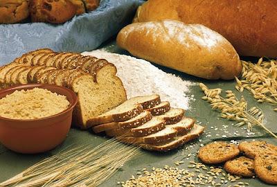fat tummy, foods burn tummy fat fast, stomach fat, whole grains, Burn Tummy Fat Fast