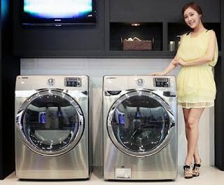 harga mesin cuci lg,cuci samsung 1 tabung,cuci samsung eco bubble,cuci samsung front loading,cuci samsung top loading, cuci sharp,