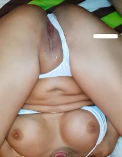 Chicas tetonas desnudas hoteles