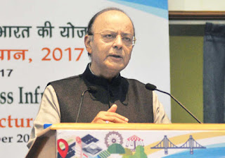 notebench-and-gst-finish-in-the-next-quarter-gdp-will-increase-faster-jatley