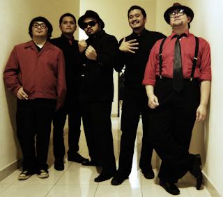 Lagu Sore Band Mp3