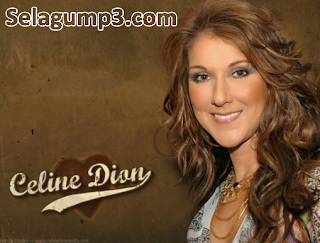 Download Music The Best of Celine Dion Greatest Hits Full Album