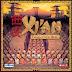 [Anteprima] Xi'an: Terracotta Army