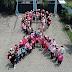 Pink Ribbon Campaign by Watsons & BCWA
