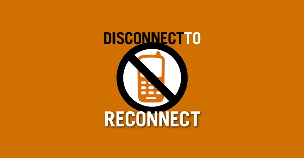 Image result for Disconnect and reconnect