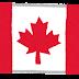 外国人「カナダの保健相が議会で万年筆を使っているぞ!」こんな状況でも気になるものは気になる。万年筆愛好家たちの悪い癖が出てしまう!(海外の反応)