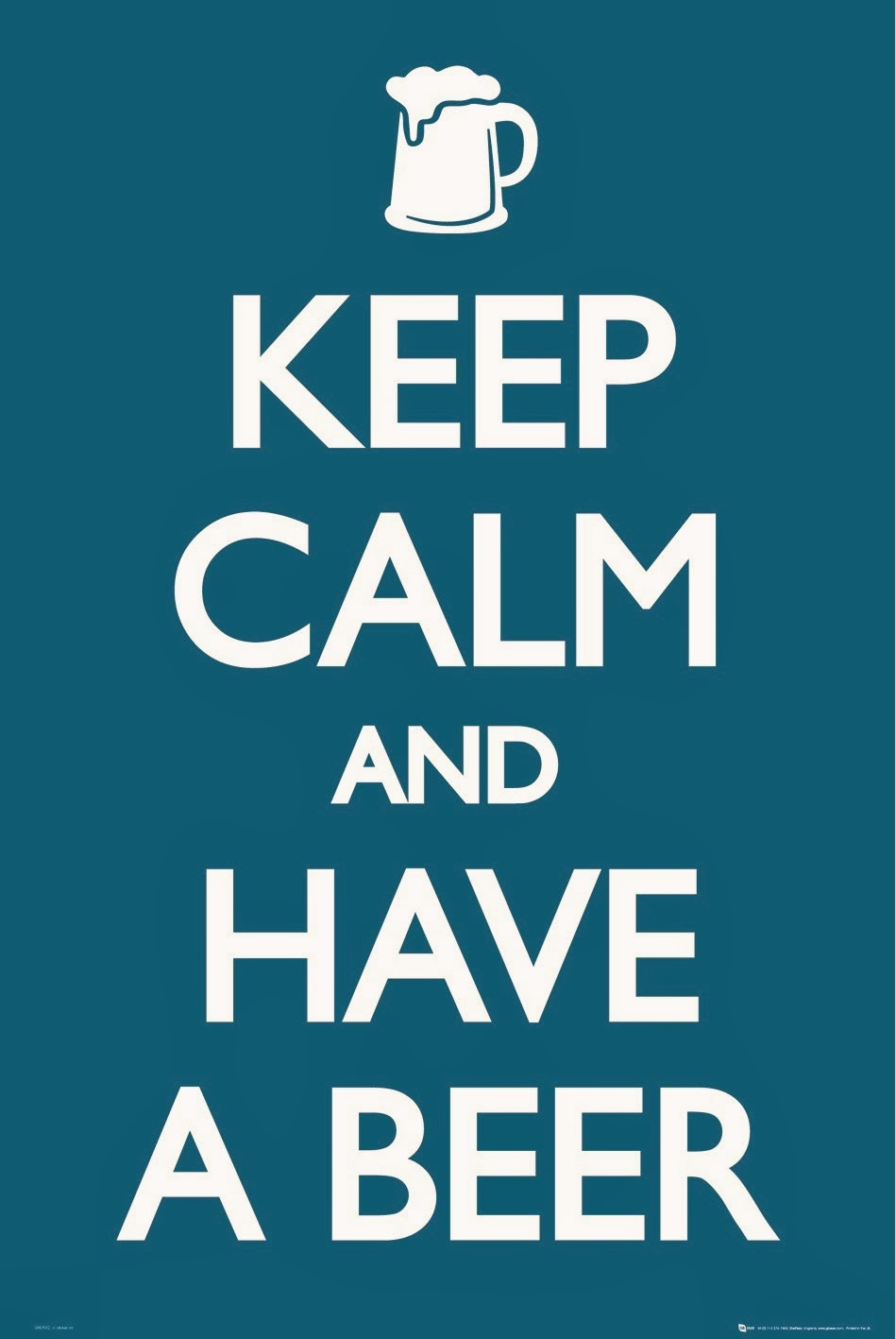 ARchicTECT: [INSPIRATION #3] Keep Calm Quotes I Live By..