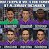 Fiorentina Facepack - PES 2017 - Season 2019