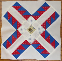 http://joysjotsshots.blogspot.com/2016/05/quilt-shot-block-67-kentucky-from.html