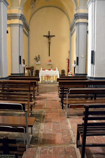 tormón-teruel-iglesia-parroquial-piso-nave