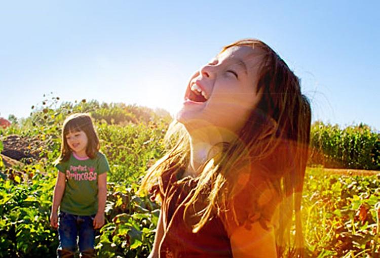 vitamin-d-untuk-pertumbuhan-anak