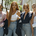 "As meninas do Little Mix redefinem os conceitos de amizade em ""Told You So"""
