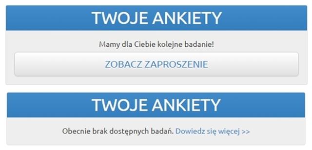 ankiety opinie.pl