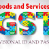 INTRODUCTION OF GST | CHALLENGES | OPPORTUNITIES