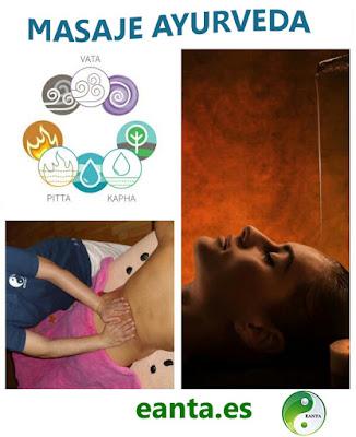 http://www.eanta.es/cursos-febrero-2018/masaje-ayurveda/