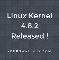 linux-kernel-4-8-2