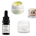Currently Wishing: The Skincare Items