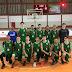 #Basquete – Estou impossível! Sub-17 masculino do Time Jundiaí vence a 6ª seguida no Regional