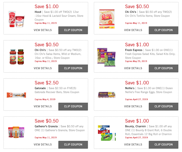 https://www.pricechopper.com/coupons#/?q=store