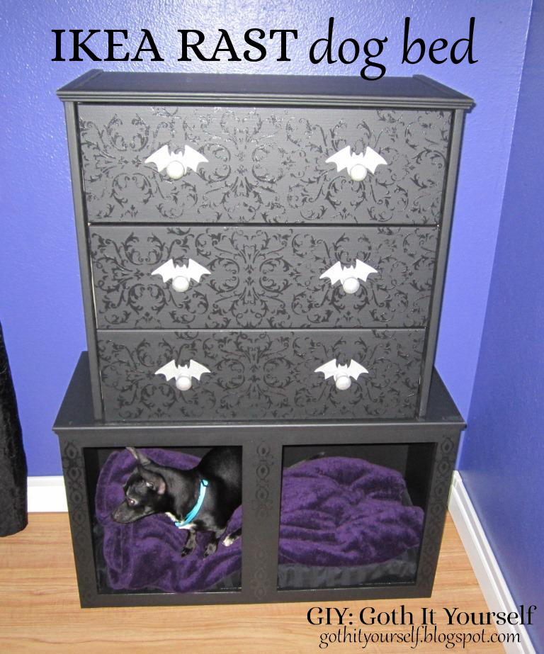 Giy Goth It Yourself Repurposing Kitchen Cabinets