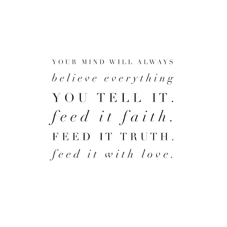 Feed-it-Faith-Feed-It-Truth-Feed-It-With-Love-Vivi-Brizuela-PinkOrchidMakeup