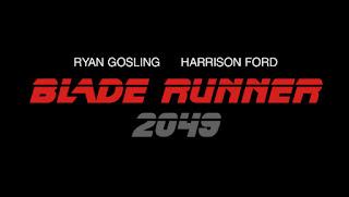 blade runner 2049: primer trailer en castellano