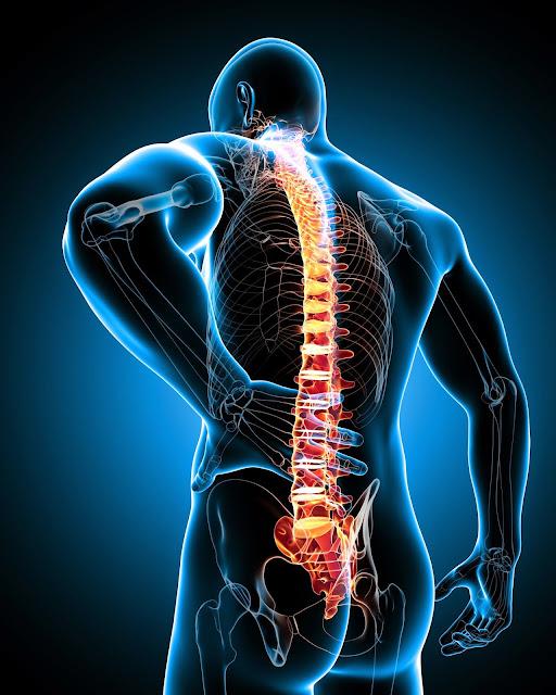 tips para aliviar dolor
