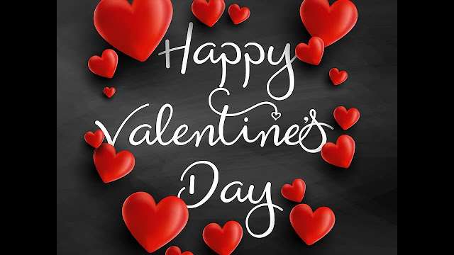 Happy Valentines Day 2019 HD Images