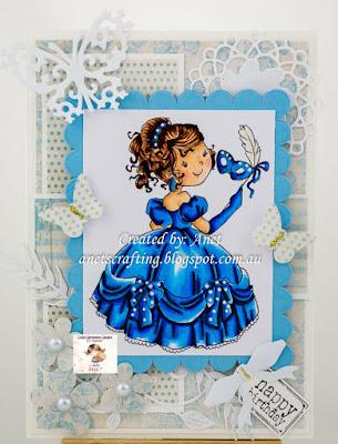 https://2.bp.blogspot.com/-s13NAtttPxA/V-jjcqBLyTI/AAAAAAAAGWs/177YDhzZl2gfSxr7Dx02D3JbqNNi15EjwCLcB/s400/Princess%2BMask-1.jpg