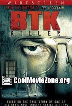 B.T.K. Killer (2005)