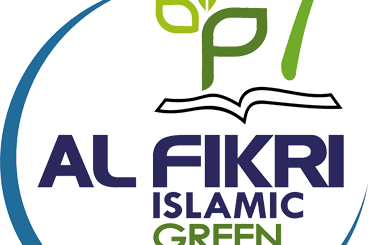 Lowongan Kerja Pekanbaru : SDIT AL Fikri Islamic Green School Oktober 2017